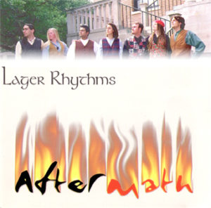 Aftermath, Lager Rhythms